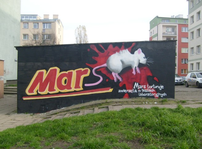 58_mars