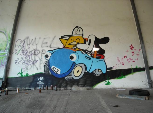 85_alf_samochodzik