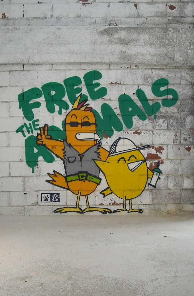 104_free_the_animals