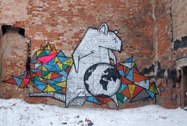 szczur_planeta