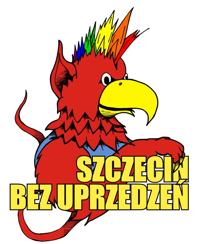 gryf_kolor